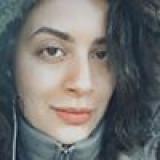 Georgia Rafaela Placeholder