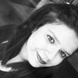 Erica Souza Placeholder