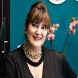 Beatriz Khachfi Placeholder