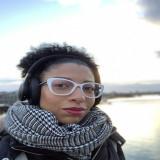 Sheyla Amaral Placeholder