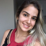 Julia Salazar Fonseca Placeholder