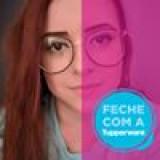 Renata Macedo Placeholder